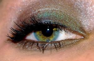 mac-eye